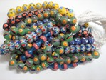 Spacetrader Beads